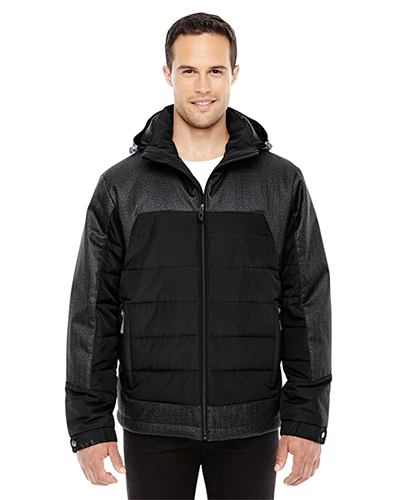 Manteau North End 88232